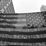 9-11 10th Anniversary